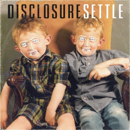 disclosure_settle-500x500