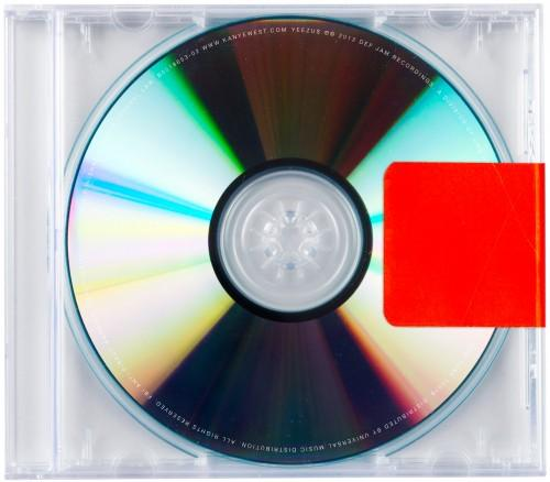 yeezus-new-cover-500x438