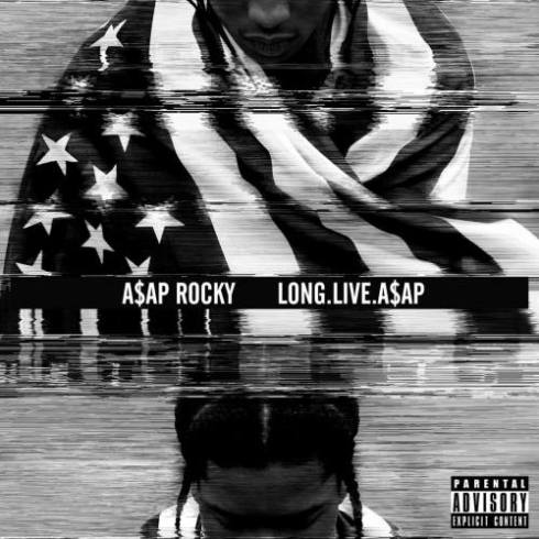ASAP-Rocky-Long-Live-ASAP-Album-Song-List1