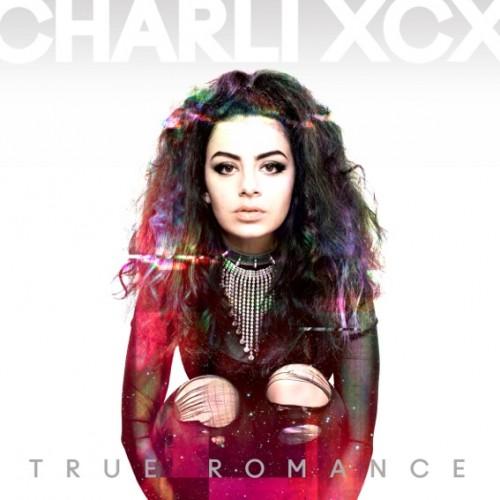 charli-xcx-true-romance