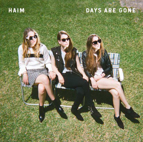 chi-haim-album-review-20131003-001