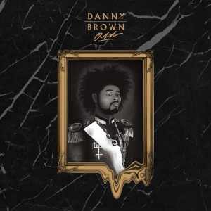 Danny-Brown_Old