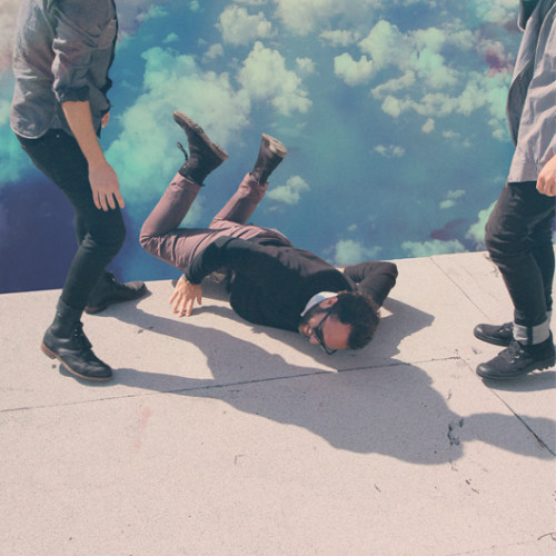localnatives-hummingbird-500x500