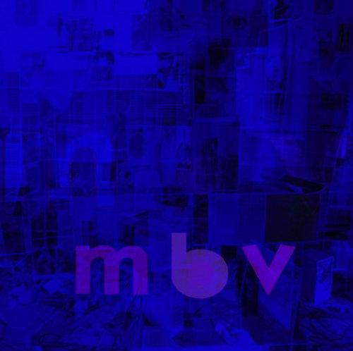 my-bloody-valentine-mbv-500