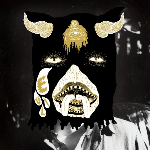 Portugal-The-Man-Evil-Friends-500x500