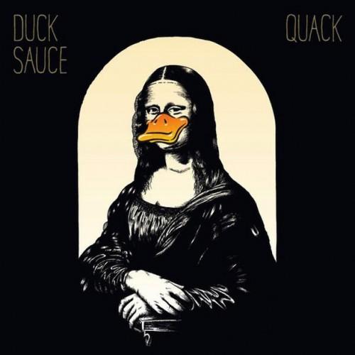 duck-sauce-quack-youredm