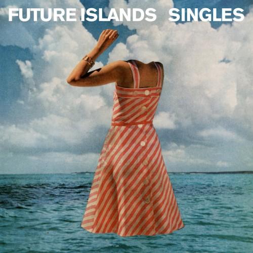 future_islands_singles_album-500x500