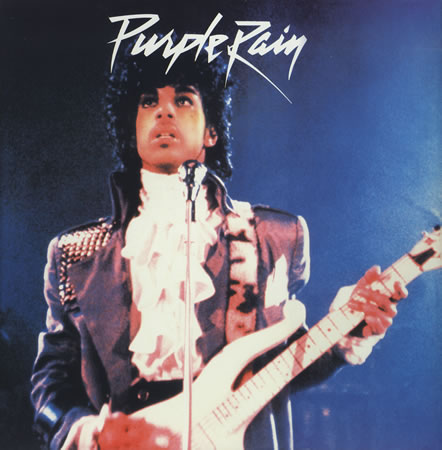 Prince+-+Purple+Rain+-+12%22+RECORD-MAXI+SINGLE-409484