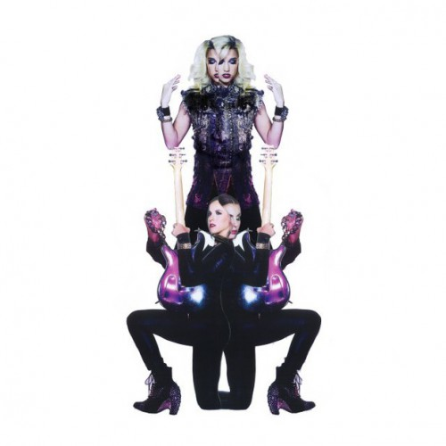 music-prince-3rd-eye-girl-plectrum-electrum-cover-artwork