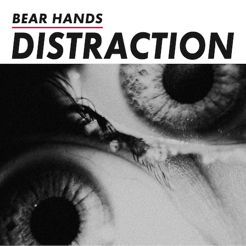 Bear-Hands-Distraction
