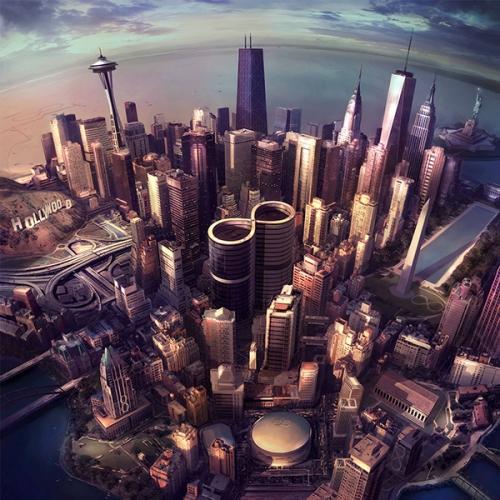 FooFighters_Album8_Cover_l