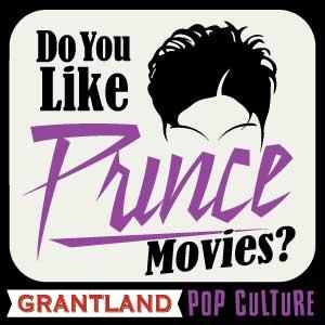 grantland_princeMovies_300