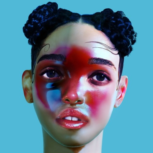 twigs-cover-500x500