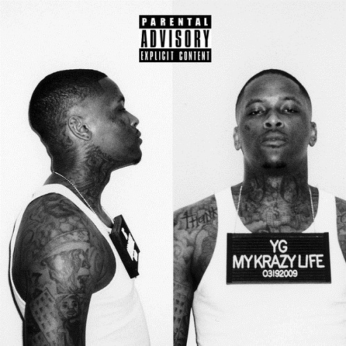 YG_-_My_Krazy_Life_(Deluxe_Version)_Album_Download