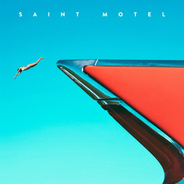 Saint_Motel_My_Type-1024x1024-1