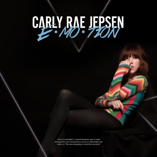carly_rae_jepsen_e_mo_tion_artwork